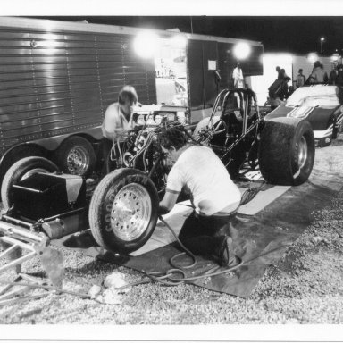 Pits PHR Mark Bruderlee Pic