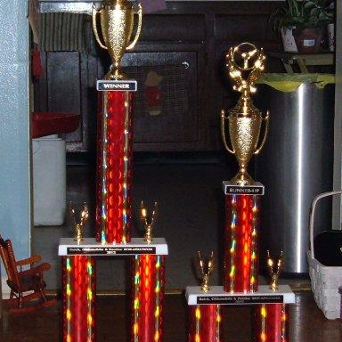 Atco 11-03-12 Win & Runner up