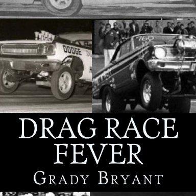 Drag Race Fever