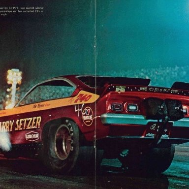 barry-setzer-funny-car-popular-hot-rodding