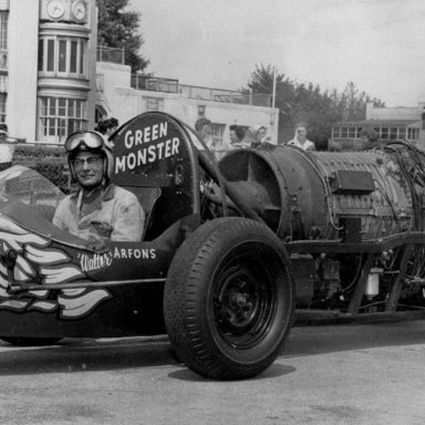 walt-arfons-green-monster-jet-dragster-1961