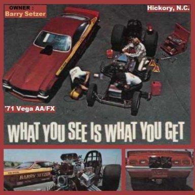 barry-setzer-funny-car-hr-9-71-1