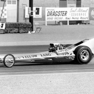 big-daddy-ed-roth-yellow-fang-dragster