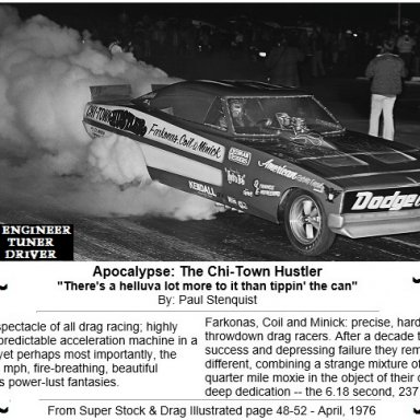 chi-town-hustler-69-charger-FC-awesome-burnout