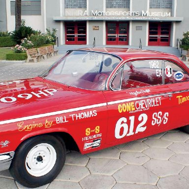 hayden-proffitt-62-chevrolet-bel-air