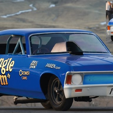 jim-liberman-69-nova-funny-car