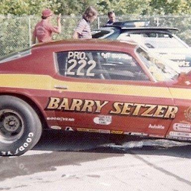 barry-setzer-pro-stock-bristol-ahra-1972