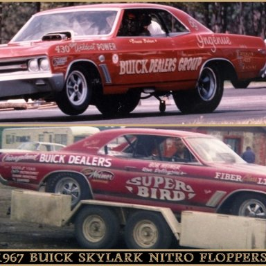 1967-skylark-funny-cars-ingenue+super-bird