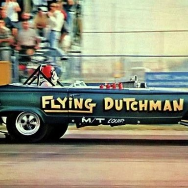 al-van-der-woude-flying-dutchman-AFX-dodge
