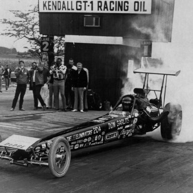 don-garlits-1972-dixie-drags-press-release-photo