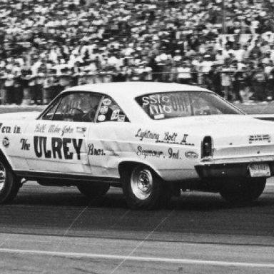 the-ulrey-brothers-ford-fairlane-super-stock