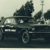 1965 Mustang B/S