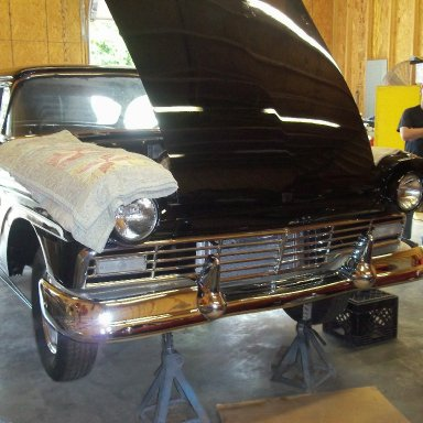 fordCOWPENS 57 FORD 5 9 13 007