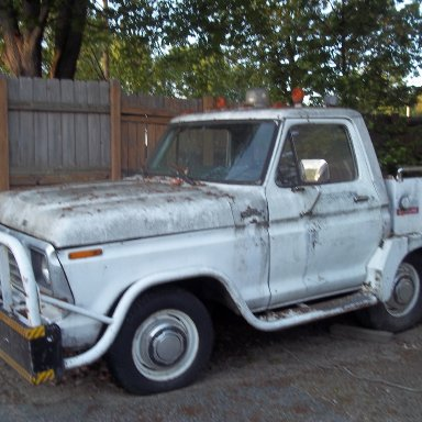 fordCOWPENS 57 FORD 5 9 13 020