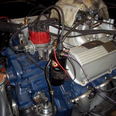 fordCOWPENS 57 FORD 5 9 13 005