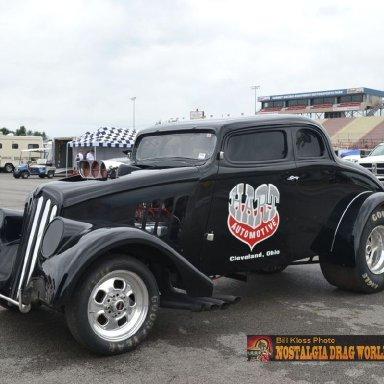 Hart Automotive