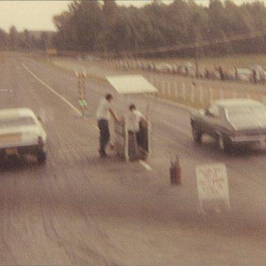 PA Track Photo (2)