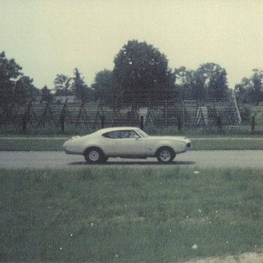 PA Track Photo (3)