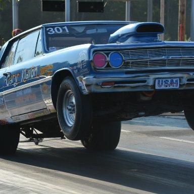65 Chevelle