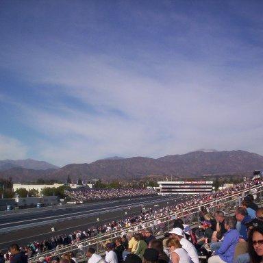 Pomona 2006