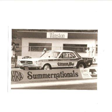 Vindicator - SS SummerNationals 001
