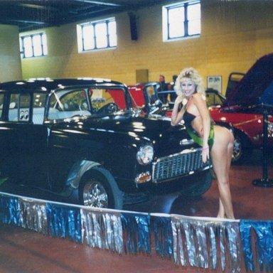 Kens 55 1986