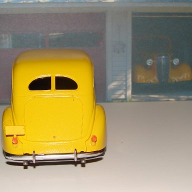 37 Ford 007