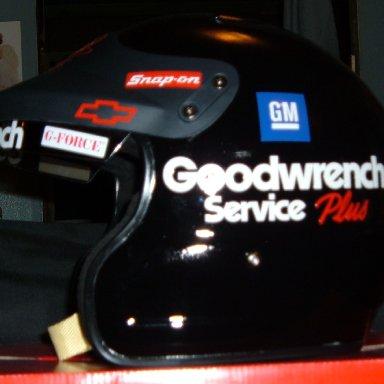 201410 24 new helmet 004