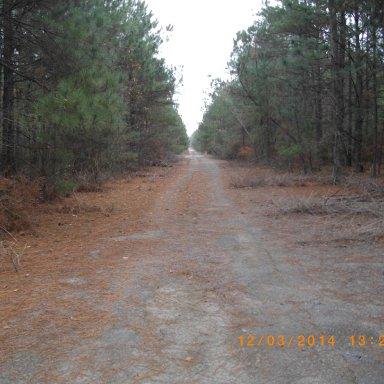 Mid Carolina Track