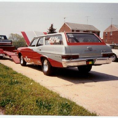 66 Wagon 001