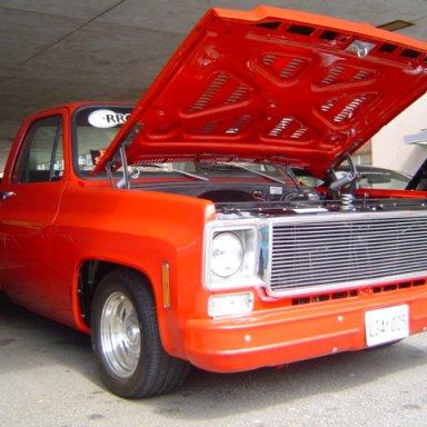75 truck