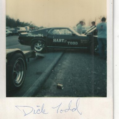 HART&TODD