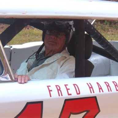 Emailing: Fred  Harb---