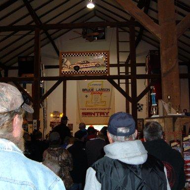 20151114 Larson's Barnfest 052