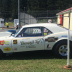 GRUMPYS TOY IV At Maple Grove Raceway home track for the Grump