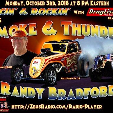 Randy_Bradford_Oct_03_2016_FB
