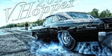 Vicki Hopper