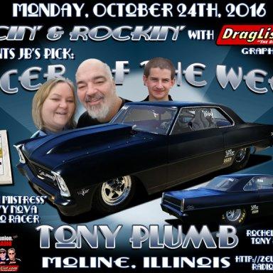 Tony_Plumb_Oct_24_2016_FB