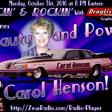 Carol_Henson_Oct_31_2016_FB