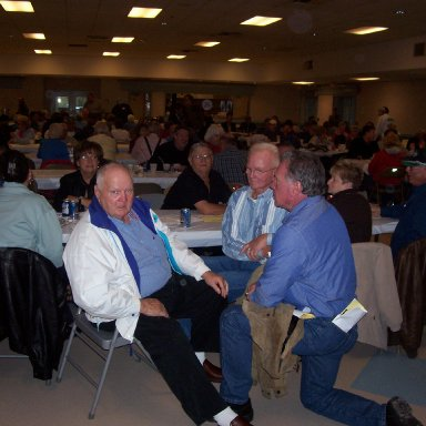 maryland stockcar hall of fame 2nd reunion
