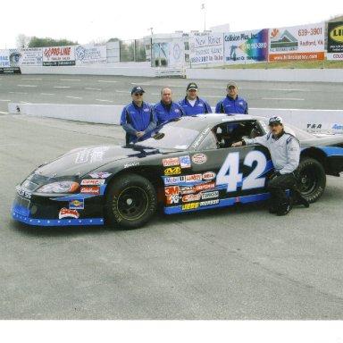 race pics2