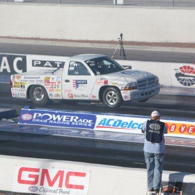 Drag Raceing 004