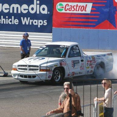 Drag Raceing 027