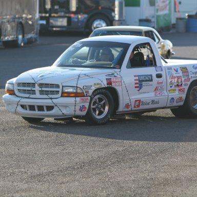 Drag Raceing 014