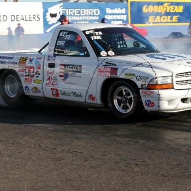 Drag Raceing 019
