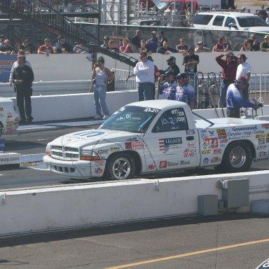 Drag Raceing 029