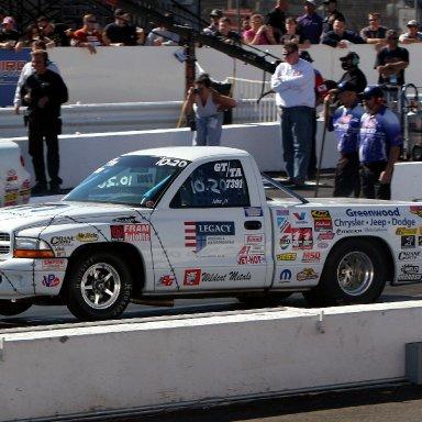 Drag Raceing 044