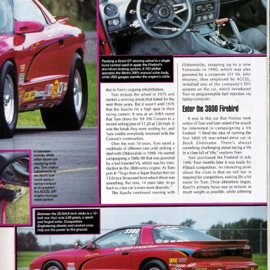 OUR_STORY_PONTIAC_PAGE_3