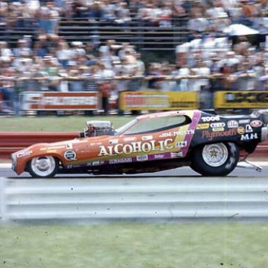 DALE_ANDERSON__FUNNY_CAR_INDY