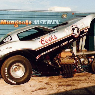 MONGOOSE_PIT_COOR_S_CAR